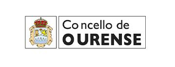 CONCELLO_OURENSE